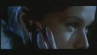 Алла Пугачева - Позови меня с собой