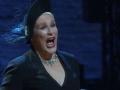 Glenn Close returns to Broadway's 'Sunset Boulevard'