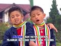 Aldi & Bastian de Mama (Album [video]