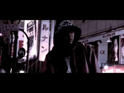 DJ OASIS「バッドトリップ」
