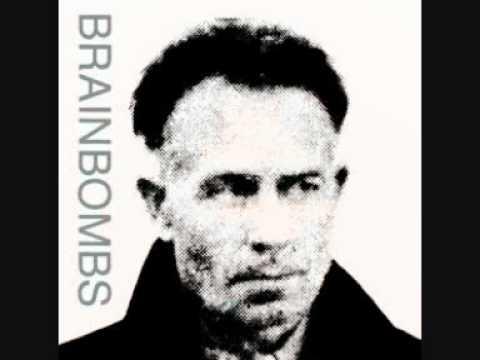Brainbombs - Anal Desire