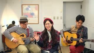 Download lagu アゲハ蝶/ポルノグラフィティ(Cover)