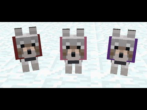 Barnabys Life - For Stampy Cat