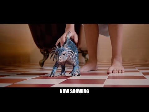 My Pet Dinosaur - NOW SHOWING (2017) HD streaming vf