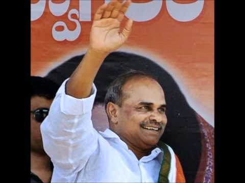 Ysr Peddayana video
