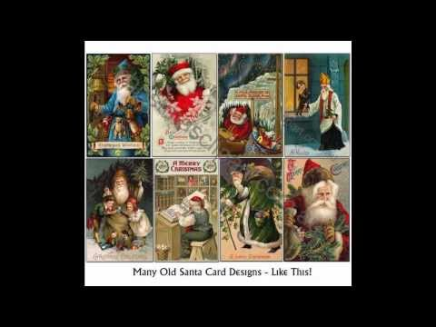 royalty free christmas clipart