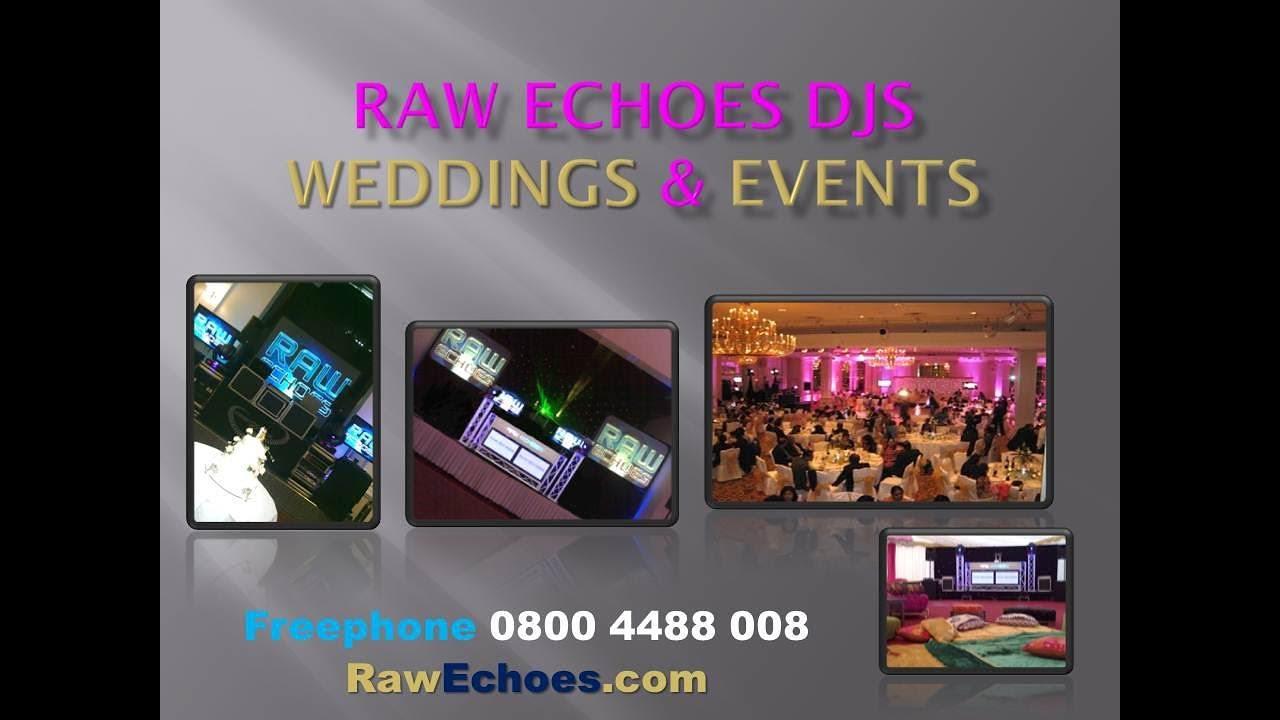 Asian Wedding Amp Indian Wedding Djs Bollywood Dj Song Best