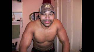 P90x From 268 down to 195 , Welcome Back Me! :)---
