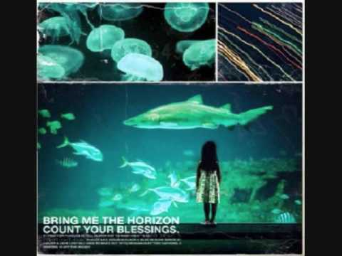 Bring Me The Horizon - 15 Fathoms Counting