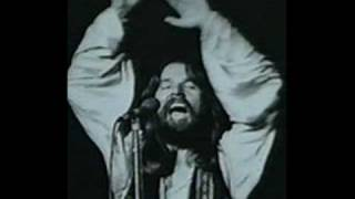 Watch Bob Seger Nutbush City Limits video