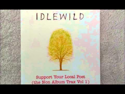 Idlewild - Faster