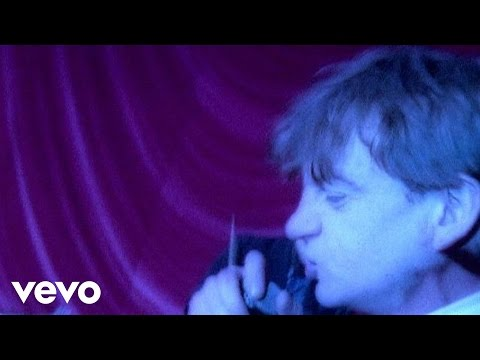 Inspiral Carpets - I Want You video