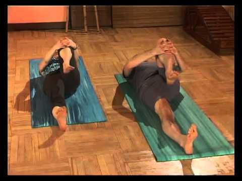 Joyoga, introductionto, yoga, with, nielen-groen, йога, удовольствияс, джой, нилен, гроен, йога, начинающих, путь