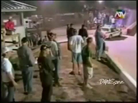 LOS VIDEOS MAS ASOMBROSOS DEL MUNDO 4