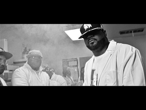 Ghostface Killah - Starry Winters ft. Killah Priest