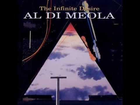 Al Di Meola - Vizzini
