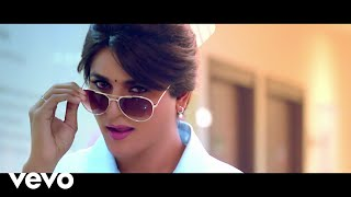 Remo - Meesa Beauty Tamil Video