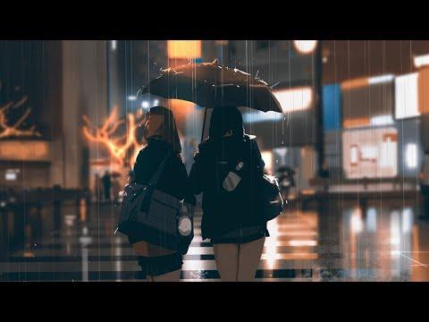 Nightcore - Mabataki 「 Back Number 」