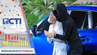 download lagu Hati Yang Memilih - Dewa Menculik Putri Di Hari gratis