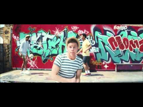 Olly Murs Feat. Rizzle Kicks- Heart Skips A Beat.mp4 video