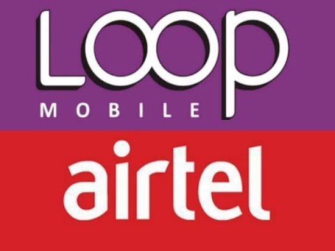 Bharti Airtel Calls Off Rs. 700-Crore Loop Mobile Deal