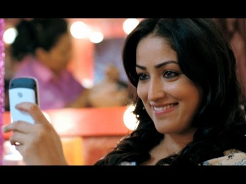 Pani Da Rang (official Full Song) - Vicky Donor [female Version] video