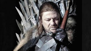 How Ned Stark Won Game Of Thrones