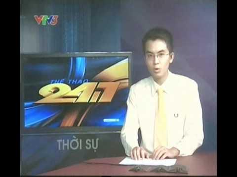Bi, hài bóng đá Việt Nam.wmv