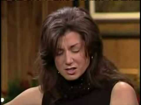Amy Grant - All That I Need Is You