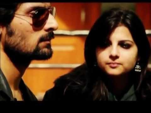 Tune Mere Jana Kabhi Nahi Jana Ishq Mera Dard Mera (emptiness) By Avinash K video