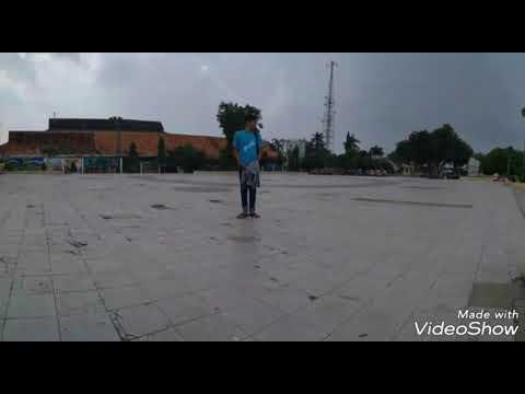 Pergilah Kasih ( Crisye ) acustic cover bye Veritas & Victor ( cover video )