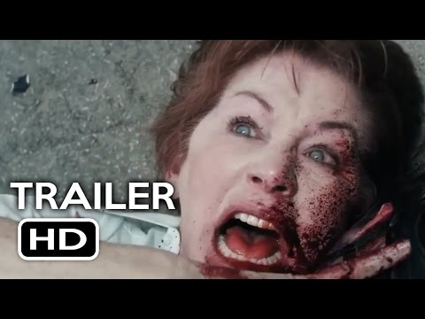 Contracted: Phase II Official Trailer (2015) Horror Movie streaming vf