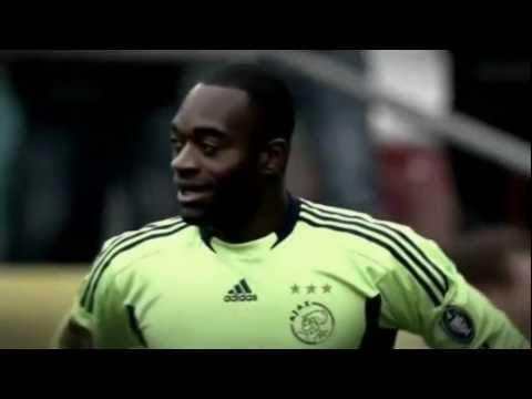 ajax-20112012-part-one.html