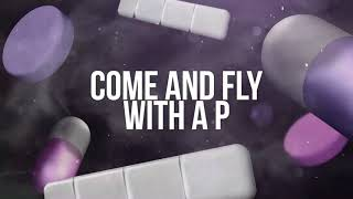 03 Greedo - Substance (Official Lyric Video)