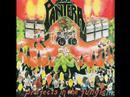 Pantera - Like Fire