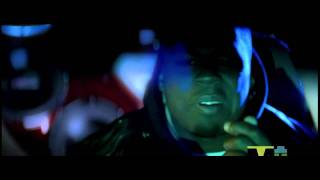 Watch 50 Cent This Is How We Do video