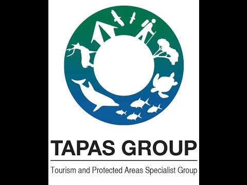 Tourism as a Nature-based solution