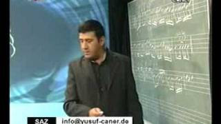 Download Lagu Yusuf Caner-Yigidim Aslanim (notali ogretiyor) 5/6 Gratis STAFABAND