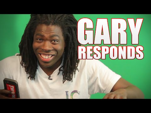 Gary Responds To Your SKATELINE Questions Ep. 145 - DGK Lenny Rivas, Brighton Skateboarding, Spudbud
