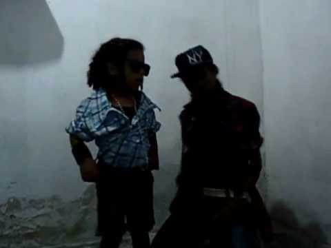 D'jay Ft Heloisa Sales-talk That Talk Rihanna Xxx video