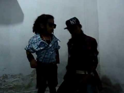 D'jay ft Heloisa Sales-Talk That Talk Rihanna xxx thumbnail