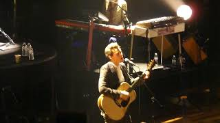 download lagu Woman - Harry Styles - San Francisco, CA 9.19.17 gratis