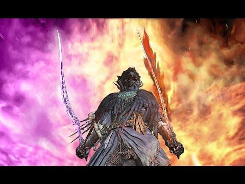Скачать торрент Swords and Soldiers HD