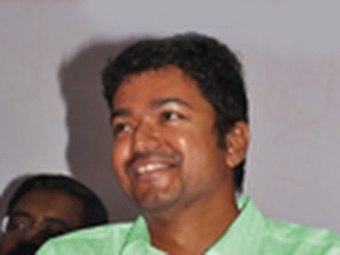 I have only Single Pack & no 6 packs: Vijay