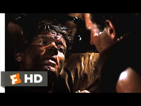 Ben-Hur (5/10) Movie CLIP - The Race Is Not Over (1959) HD