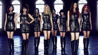 download lagu T-ara - Day By Day Mp3 gratis