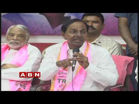Reasons behind KCR Announces New Schemes in Telangana | Weekend Comment by RK