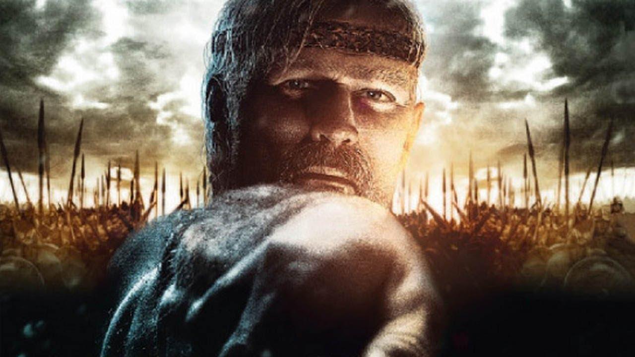 Beowulf amp Grendel 2005  IMDb
