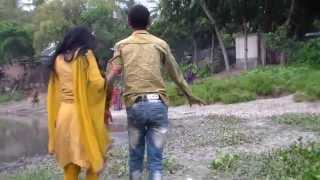 Short Film  Mukti স্বল্পদৈর্ঘ্য চলচ্চিত্র মুক্তি