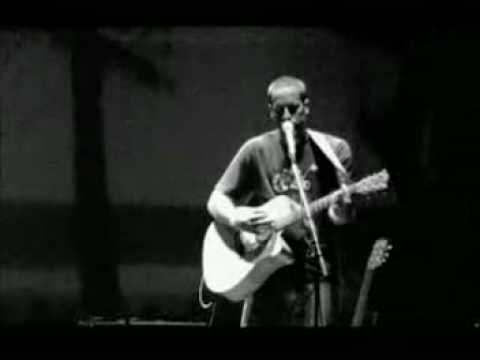 Jack Johnson - Its All Understood Live